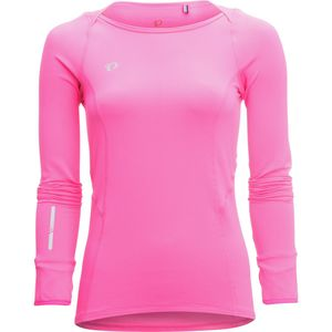 Pearl Izumi Pursuit Thermal Shirt - Women's
