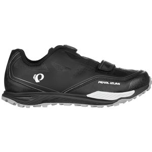 Pearl Izumi X-Alp Launch II Mountain Bike Shoe - Men's
