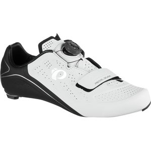 Pearl Izumi Elite Road V5 Cycling Shoe - Women's