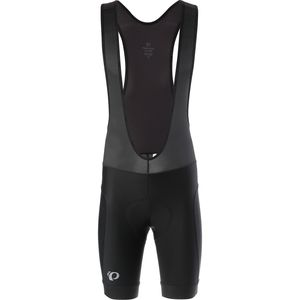 Pearl Izumi ELITE Escape Bib Short - Men's