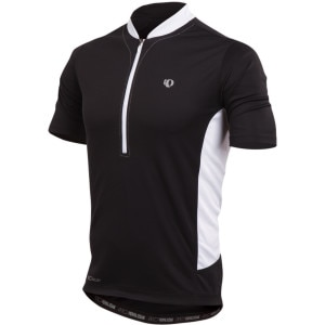Pearl Izumi Quest Tour Jersey - Short-Sleeve - Men's
