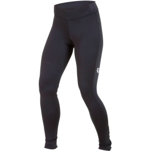 Pearl Izumi Sugar Thermal Women's Tights
