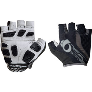 Pearl Izumi Elite Gel Vent Men's Gloves