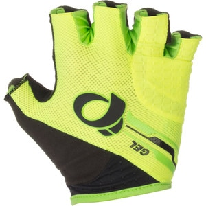 Pearl Izumi Elite Gel Gloves - Men's