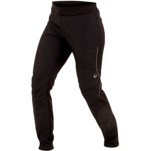 Pearl Izumi Select Thermal Barrier Pant - Women's
