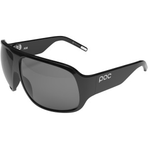 POC Am Sunglasses - Polarized