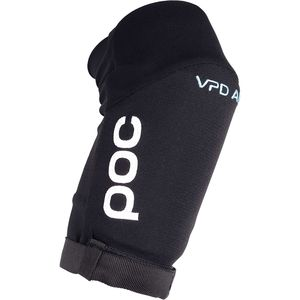POC Joint VPD Air Elbow Pads
