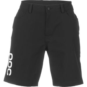 POC Air II Shorts