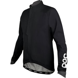 POC Raceday Stretch Light Rain Jacket - Men's
