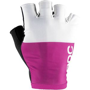POC Raceday Gloves
