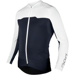 POC AVIP Long-Sleeve Jersey