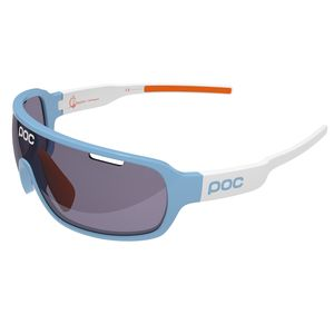 POC DO Blade Larsson Edition Sunglasses