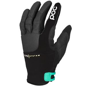 POC Resistance Strong Glove