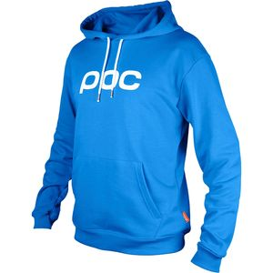POC Color Pullover Hoodie