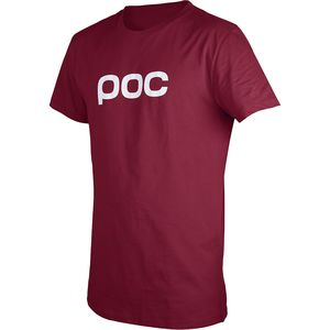 POC Corp T-Shirt - Short Sleeve - Men's