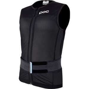 POC Spine VPD Air WO Vest - Women's