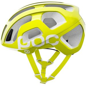 POC Octal Limited Edition Helmet