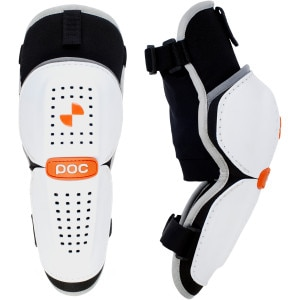 POC Bone VPD Arm Guard
