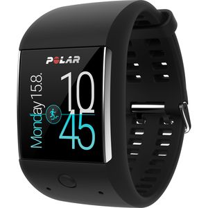 Polar M600 GPS Sports Watch
