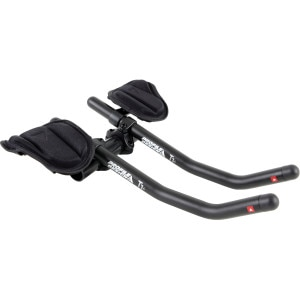 T1+ Clip-On TT Bars