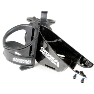 Profile Design RMC Carbon Fiber Rear Mount with Kage