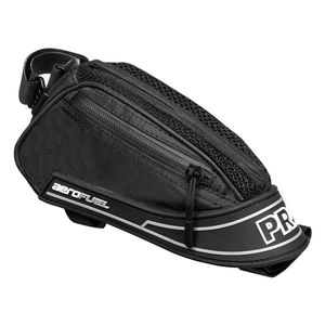 PRO Aerofuel Top Tube Tri Bag