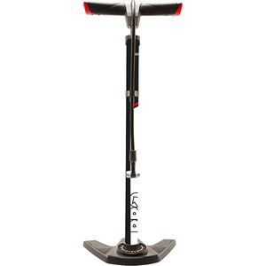 PRO Performance Floor Pump