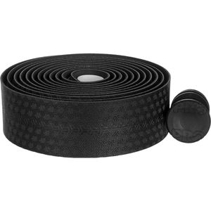 Race Comfort Bar Tape