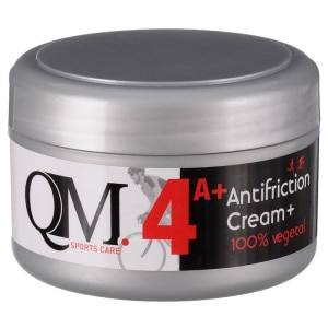 QM Sports Care Antifriction Plus Cream