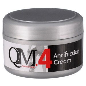QM Sports Care Antifriction Cream