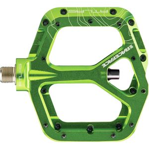 Race Face Atlas Pedals