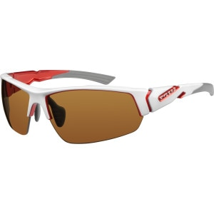 Ryders Eyewear Strider Interchangeable Sunglasses