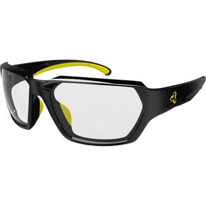 Ryders Eyewear Face Sunglasses-  Anti-fog Lens