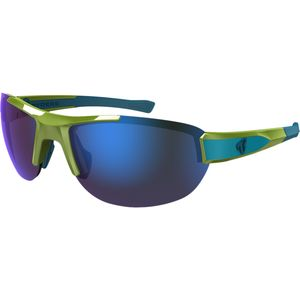 Crankum Sunglasses