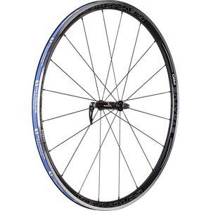 Reynolds Stratus Pro Road Wheelset - Tubeless
