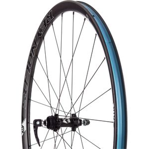 Reynolds ATR Carbon Disc Wheelset - Tubeless