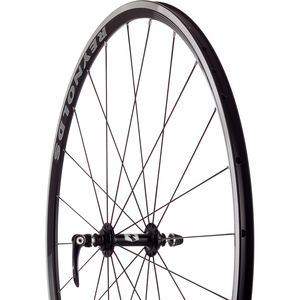 Reynolds Stratus Sport Road Wheelset - Clincher
