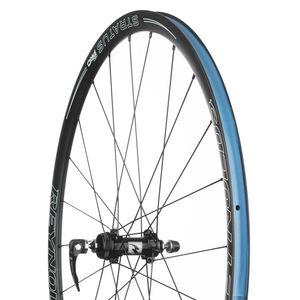 Reynolds Stratus Pro Disc-Brake Road Wheelset - Clincher