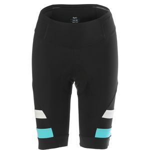 Rapha Team Sky Training Short - Women's