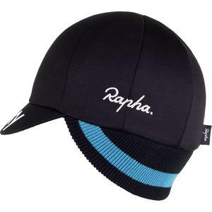 Rapha Team Sky Winter Hat