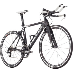 Dean RS 10 Ultegra Complete Road Bike - 2015