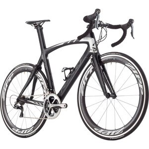 Ridley Noah Fast 20 Dura Ace Complete Road Bike - 2015