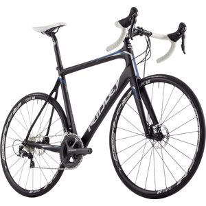Fenix C10 Ultegra Complete Disc Road Bike - 2015