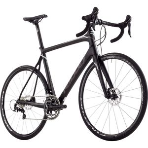 Fenix C30 Disc Shimano 105 Complete Road Bike - 2015