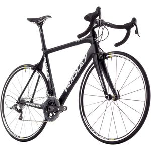 Fenix Force 22 Featured Road Bike - 2015