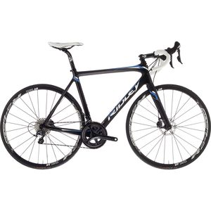 Fenix C10 Disc Ultegra Complete Road Bike - 2016