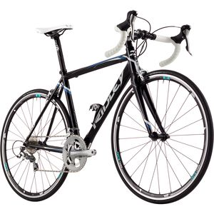 Ridley Fenix Alloy Tiagra Double Complete Road Bike - 2015