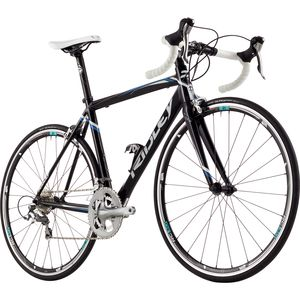 Fenix Alloy Tiagra Double Complete Road Bike - 2015