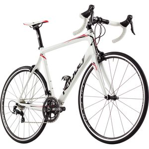 Fenix Carbon Ultegra Complete Road Bike - 2015