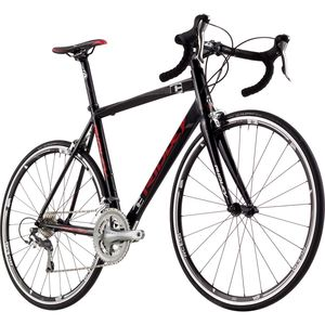 Ridley Fenix Alloy Tiagra Triple Complete Road Bike - 2015